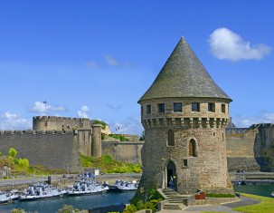 Photo of Brest