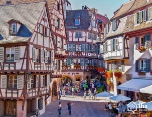 Photo of Mulhouse