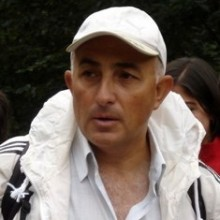 Ашот Левонян