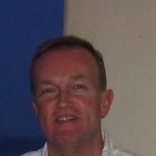 Daniel Simms
