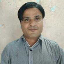Chandrahas Singh
