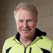 Stefan Helgi Valsson
