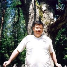 Gintario Keliones