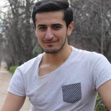 Omer Faruk Kececi