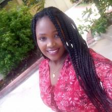 Fedilyah Samwel
