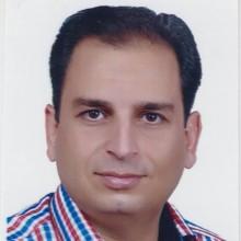 Reza Bakhshandeh