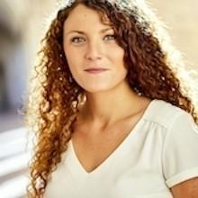 Alexandra Brougne