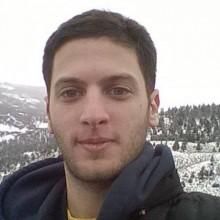 Dario eretzky