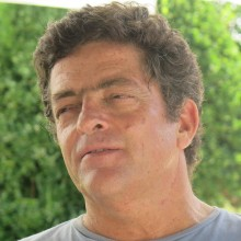 Francisco Pinto Leite