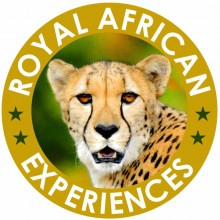 Royal African Experiences Zambia