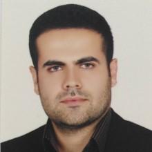 Arian Valizadeh