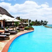Zanzibar Excursions and Safaris