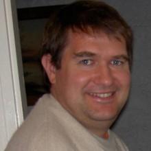 Pascal Guizonnier