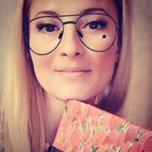 Tatiana Niamera
