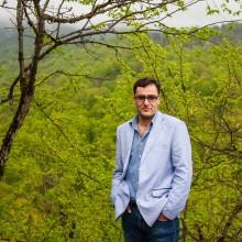 Levon Davtyan