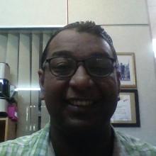 MUZAMIR ISMAIL