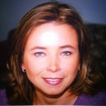 Tatiana Ciobu Girnet