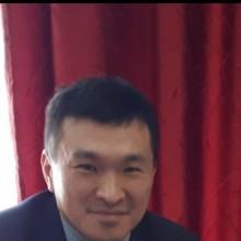 Pavel Ten