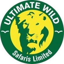 Ultimate Wild Safaris