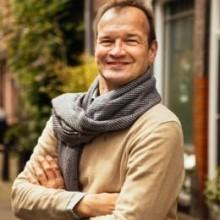 Rolf Laimbock