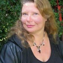 Tatjana Kytmannow