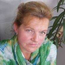 Elena Yermakova