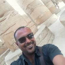 Hamdy Mohamed