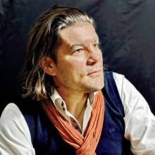 David Borgondo