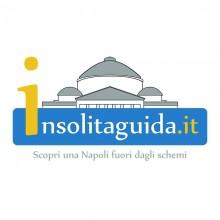 Associazione Insolitaguida Napoli