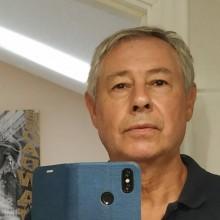 Luis de Vargas