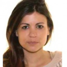 Lucia Fernandez Fernandez