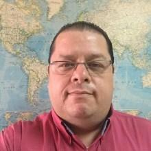 Francisco Grazioso