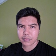 Shane Rattanakaew
