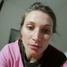 Anna Linano