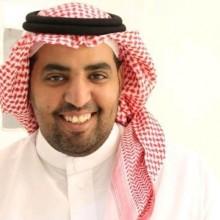 Ahmad Aljuaed