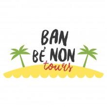 Ban Bé Non Tours