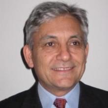 Camilo Augusto Sequeira