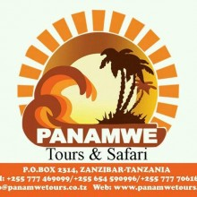 PANAMWE TOURS SAFARIS