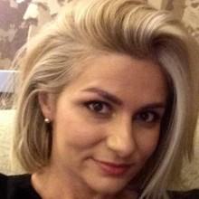 Natalia Cojuhari