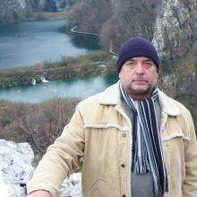 Branko Šupica