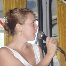 Anna Avanesova