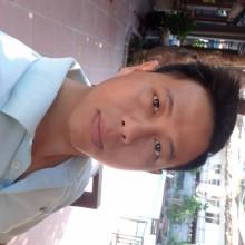 Ha Thai