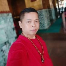 KO KO Naing