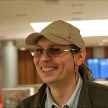 Valeriy Prudnikov