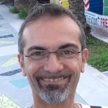Gennaro Pignataro