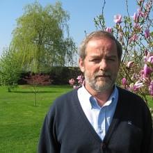 Thierry Houba