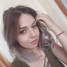 Tamara Matevosyan