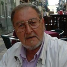 Pedro Sanchez Martin