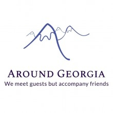 Around Georgia Travel company