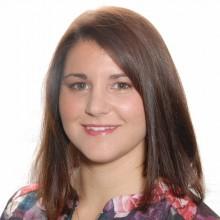 Sara Nahmijas